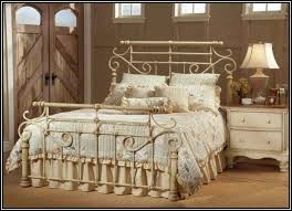 metal queen bed frame costco home design ideas