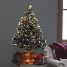 100 ideas 12 ft artificial trees on freefunchristmas