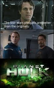 Civil War Meme - these captain america civil war memes explain why tony and steve