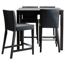 Ideas For A Bar Top Bar Stools Bar Cabinet Ikea Ikea Wet Bar Ideas How To Build A