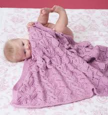 free pattern knit baby blanket awww some baby blanket knitting patterns in the loop knitting