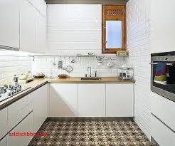idee credence cuisine credence de cuisine originale credence de cuisine originale credence