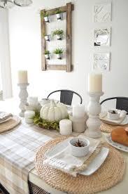 simple thanksgiving centerpiece 189 best fall decor images on pinterest fall decor farmhouse