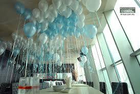 Balloon Decoration Johor Bahru Diy Safe Helium For Balloons Toys In Malaysia