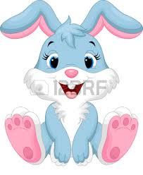bunny stock photos u0026 pictures royalty free bunny images stock