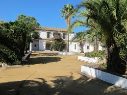 country homes country houses country villas for sale in spain