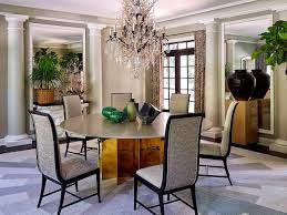 high rise kitchen table new and exclusive to the style saloniste airy opulence french