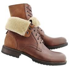 s ugg australia black boots ugg australia s larus boots black mount mercy