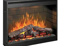 Artificial Logs For Fireplace by Artificial Logs For Fireplace Home Fireplaces Firepits Best