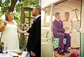 casual rustic wedding dresses pretty plus size rustic wedding dresses cherry
