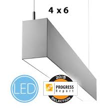 Prudential Lighting Products P46 Prudential Lighting Company