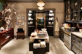 kitchen store design cornwell capital kitchen amusing design