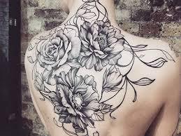 velvet underground tattoo female tattoo artists on brick lane