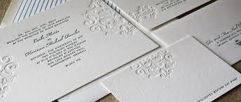 letterpress printing letterpress printing worth higgins associates richmond va