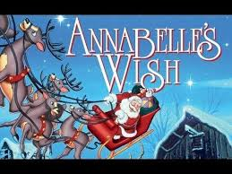 annabelle s christmas wish 69 best americans images on americans