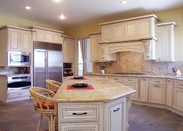 glazing white kitchen cabinets gallery kitchen bath cabinets
