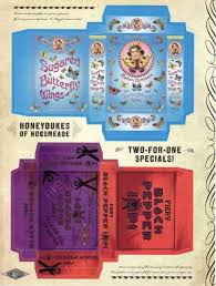 Where To Buy Harry Potter Candy Free Templates Love It Bertie Bott U0027s Is One Of My Favorite