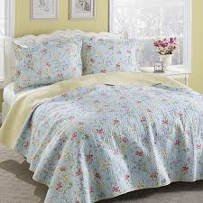 bedroom fabulous wayfair bedspreads size bed for sell