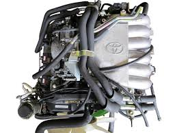 lexus v8 diesel engine for sale toyota engines used toyota engines rebuilt toyota engines all