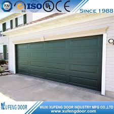 Overhead Garage Doors Calgary by Wholesale 16x7 Garage Door Wholesale 16x7 Garage Door Suppliers