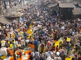 Aiz Bad Honnef Liportal Indien Gesellschaft U0026 Kultur Das