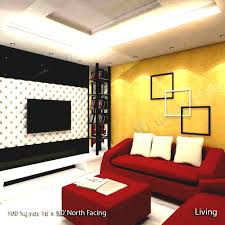design your own room layout peenmedia com living room designs indian apartmentseas small livingroom best