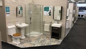 Simply Bathrooms Hinckley Bathroom Showrooms Nuneaton Easy Bathrooms