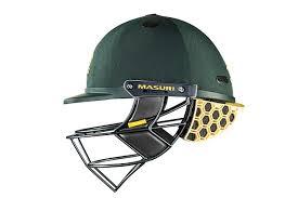new design helmet for cricket phillip hughes tragedy prompts british firm masuri to redesign