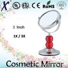 Acrylic Bathroom Mirror 3 U2032 U2032 Acrylic Bathroom Mirror China Manufacturer