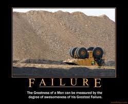 Heavy Equipment Memes - need something to get you out of a situation like this check out
