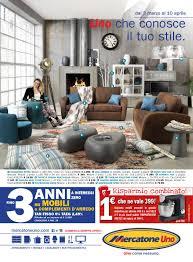 Mobili Arte Povera Mercatone Uno by Best Mercatone Uno Arzano Cucine Ideas Design U0026 Ideas 2017