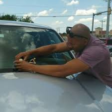the windshield dude windshield installation repair 2020 nw