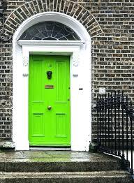 green front porch light green front door meaning super green front door meaning door blue