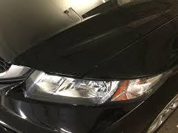 pre owned 2014 honda civic lx 4d sedan in bow di state