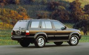 nissan pathfinder airbag recall takata airbag recall expands to honda nissan mazda motor trend wot