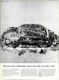 volkswagen ddb the volkswagen advertisements from the u002760s dev ambardekar