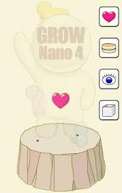grow nano 4 walkthrough tips review