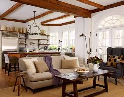 family room or living room family room vs great room what s the difference kristina wolf design