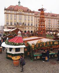 Shopping In Germany Go Shopping In Germany S Markets