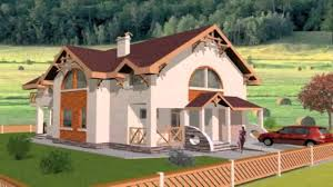 modern house plans in nigeria youtube