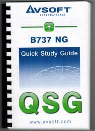 100 boeing 737 study guide 22 best classic boeing airliners
