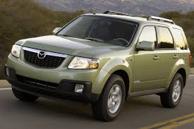 mazda tribute 2015 mazda tribute us car sales figures