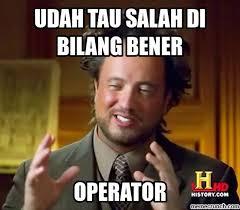 Foto Meme Indonesia - comic indonesia