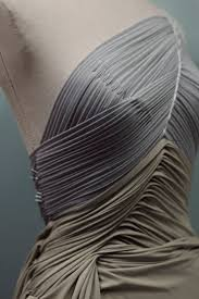 What Is Drape Best 25 Draping Techniques Ideas On Pinterest Dart Manipulation