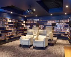 Dvd Movie Storage Cabinet Best 25 Small Media Cabinet Ideas On Pinterest Small Media