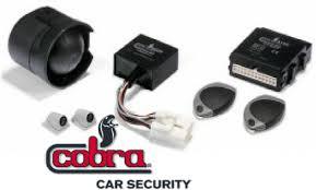 cobra alarm 3196 wiring diagram efcaviation com