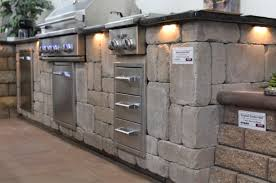 backyard kitchens outdoor kitchen ideas in lancaster pa share