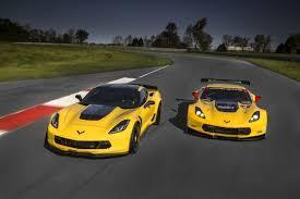 corvette gt 2016 chevy corvette z06 2016 cadillac ats v infiniti vision gt