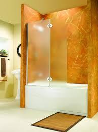 tempered glass shower door glass shower enclosures bathtub enclosures u0026 acrylic bases by