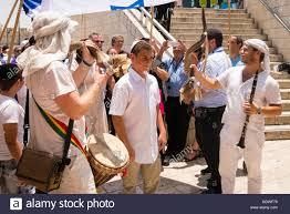 bar mitzvah in israel israel jerusalem city bar mitzvah barmitzvah boy parade
